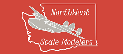 NorthWest Scale Modelers